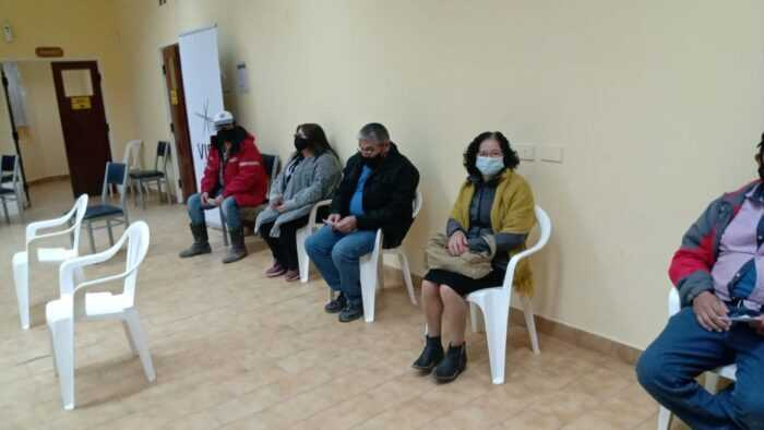 vacuna vista1 e1621379623837 - Catriel25Noticias.com