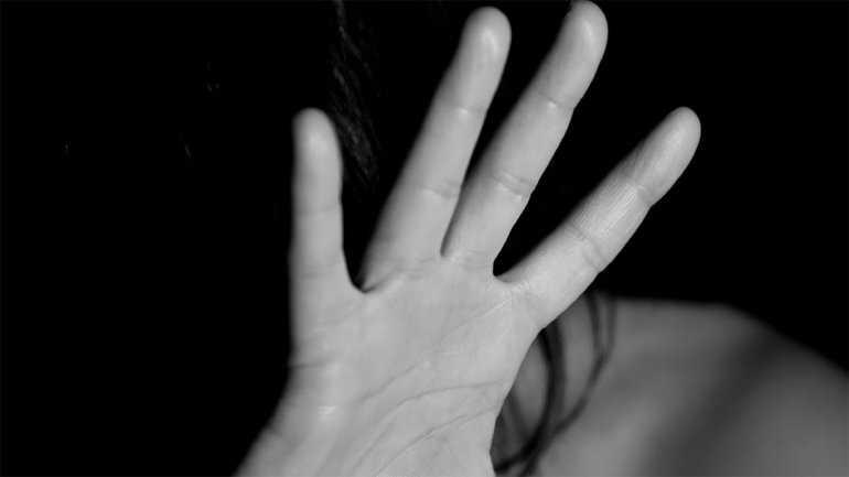 Comenzó el juicio contra un petrolero de Catriel por violencia de género