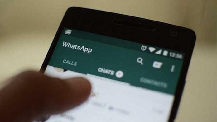 ¿Qué ocurrirá en WhatsApp a partir del 15 de mayo?