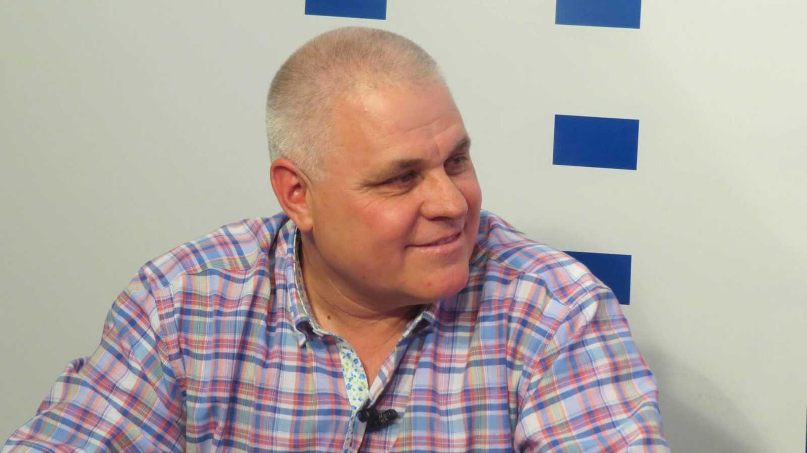 zanetti sergio - Catriel25Noticias.com