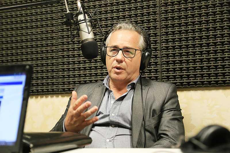 abogado velazco radio - Catriel25Noticias.com
