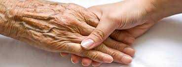 alzheimer paciente - Catriel25Noticias.com