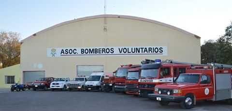 bomberos cuartel e1622648064908 - Catriel25Noticias.com
