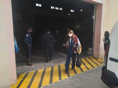 bomberos dia2 - Catriel25Noticias.com