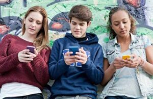 celu jovenes - Catriel25Noticias.com