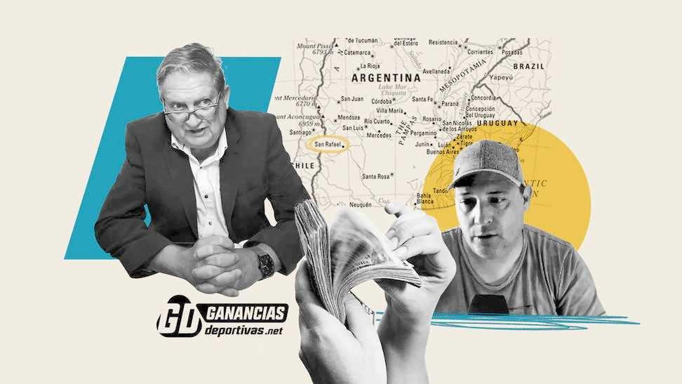 ganancias dep - Catriel25Noticias.com