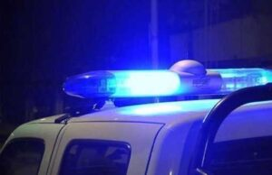 policia patrulla1 - Catriel25Noticias.com