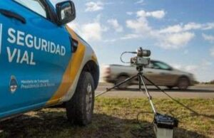 radares RN - Catriel25Noticias.com