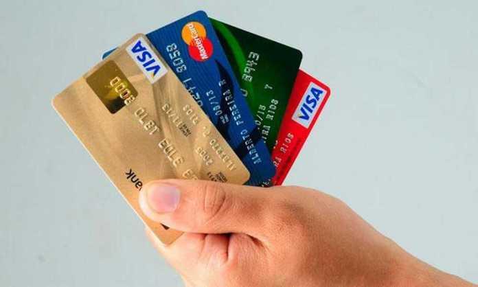 Los comercios que vendan con tarjeta de débito tendrán acreditado el dinero en un día
