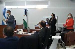 agus juicio1 e1627931810868 - Catriel25Noticias.com