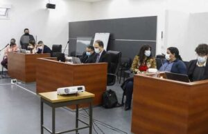 agus juicio2 - Catriel25Noticias.com