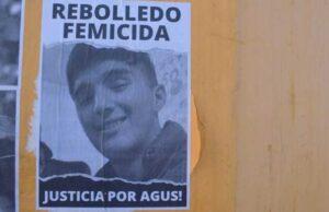 agus juicio5 - Catriel25Noticias.com