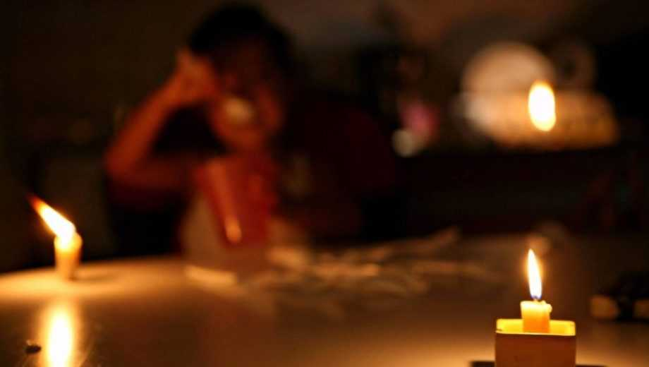 Catriel: malestar por reiterados cortes de energía no programados – Catriel25Noticias.com